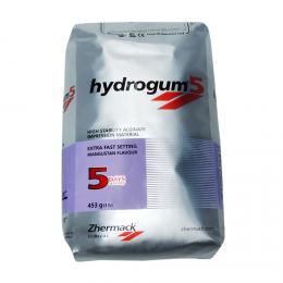 Hydrogum 5  - zvìtšit obrázek