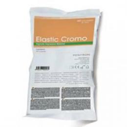 Elastic cromo  - zvìtšit obrázek