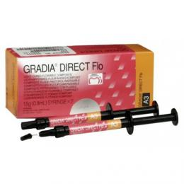 Gradia Direct Flo - zvìtšit obrázek