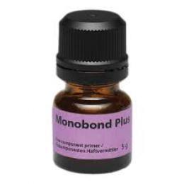 Monobond Plus - zvìtšit obrázek