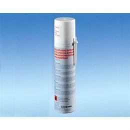 Okluzní spray