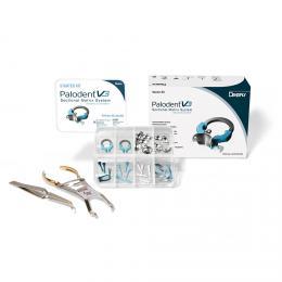 Palodent V3 Intro Kit AKCE
