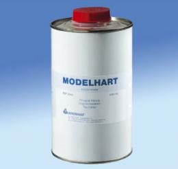Modelhart 1L