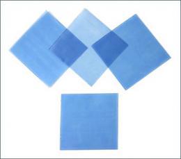 Fóliový licí vosk PK Dent - zvìtšit obrázek
