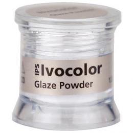 IPS Ivocolor Glaze Powder