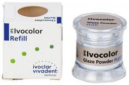 IPS Ivocolor Glaze Powder Fluo - zvìtšit obrázek