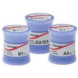 IPS InLine Deep dentin 20g A-D - zvìtšit obrázek