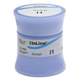 IPS InLine Incisal 20g - zvìtšit obrázek