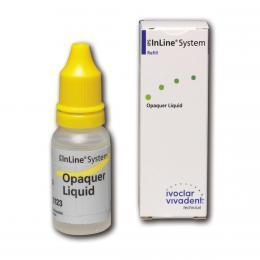 IPS InLine Opaquer Liquid 15ml - zvìtšit obrázek