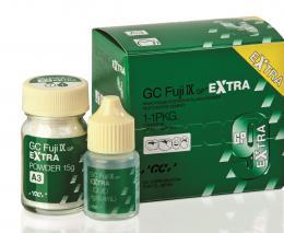 Fuji IX GP Extra sada