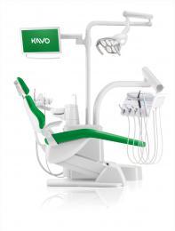 zubní souprava KaVo PRIMUS 1058 LIFE - zvìtšit obrázek