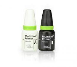Multilink Primer