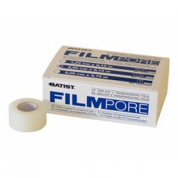 Filmpore 2,5 cm
