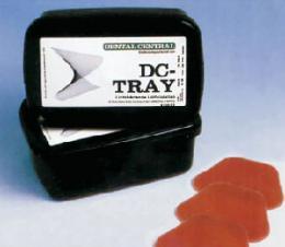 DC Tray - zvìtšit obrázek