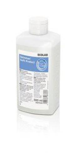 Skinman Soft Protect 500ml - zvìtšit obrázek
