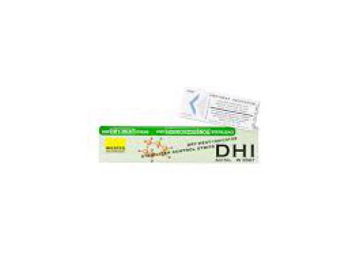 DHI test pro HS