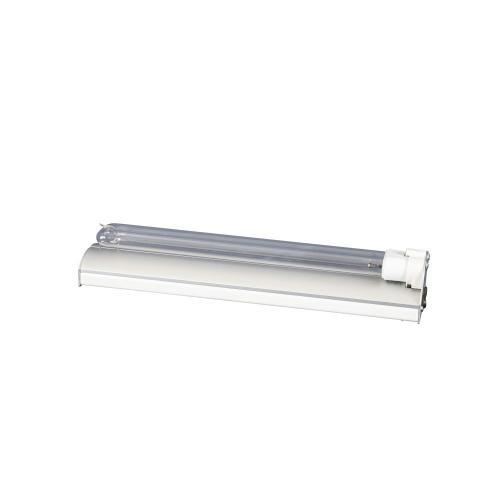 germicidní lampa Germi B24 - zvìtšit obrázek