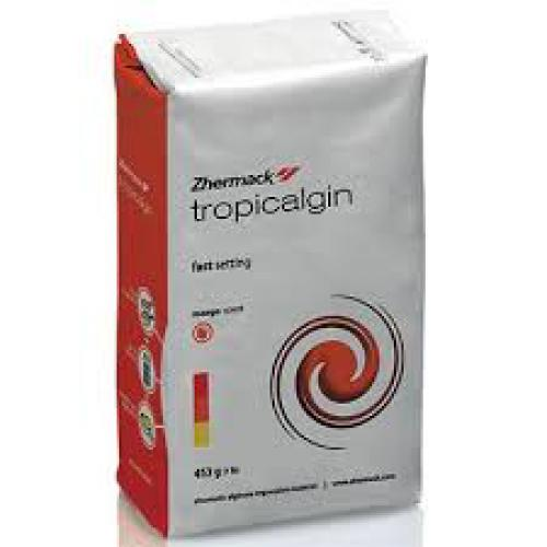 Tropicalgin 453g  - zvìtšit obrázek