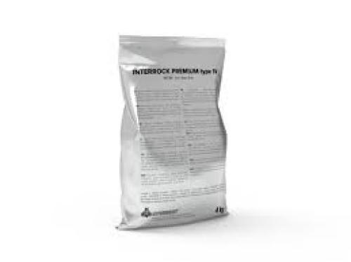 Interrock Premium - zvìtšit obrázek