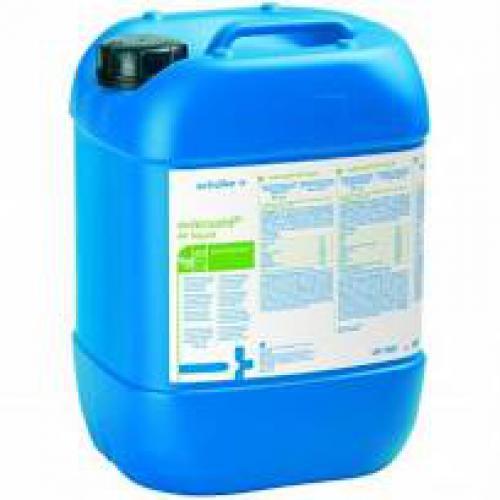 Mikrozid liquid AF 10L