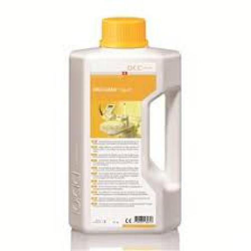 Oro Clean liquid 2L