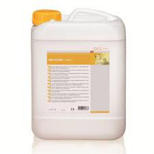 Oro Clean liquid 5L - zvìtšit obrázek