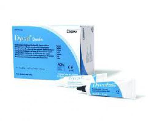 Dycal Dentin - zvìtšit obrázek