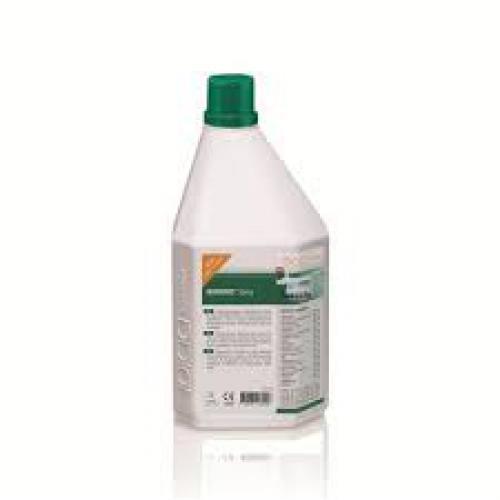 Isorapid Spray 2L - zvìtšit obrázek