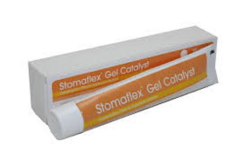 Stomaflex gel catalyst  - zvìtšit obrázek